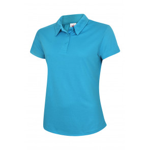 Uneek UC126 Polo Ultra Cool Dames