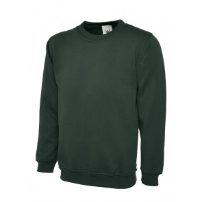 Uneek UC201 Sweater Premium
