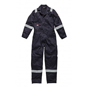 Dickies Cotton Overall