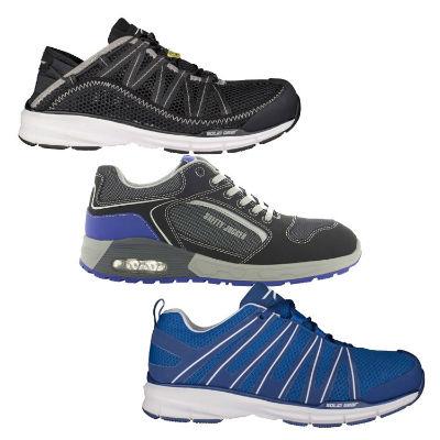 S4 Werkschoenen.Werkschoenen Kopen Kwaliteit Voor Elk Budget Proforto Nl