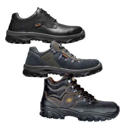 Werkschoenen Te Koop.Werkschoenen Kopen Kwaliteit Voor Elk Budget Proforto Nl