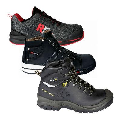 Werkschoenen Winkel.Werkschoenen Kopen Kwaliteit Voor Elk Budget Proforto Nl