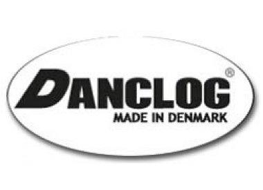 Danclog