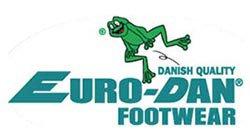 Euro-Dan
