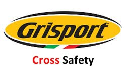 Grisport Cross Safety
