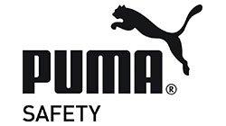 Puma Werkschoen