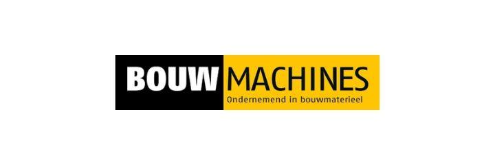 Bouwmachines